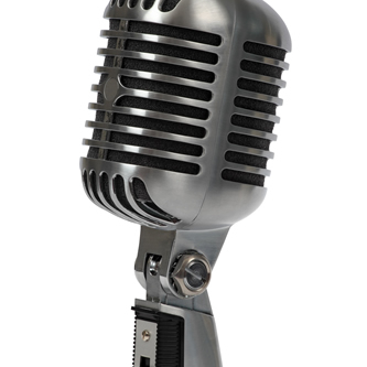 retro-microphone-P4PGTWF