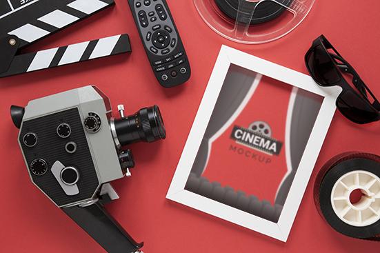 5 cortometrajes con voz en off que no puedes perderte