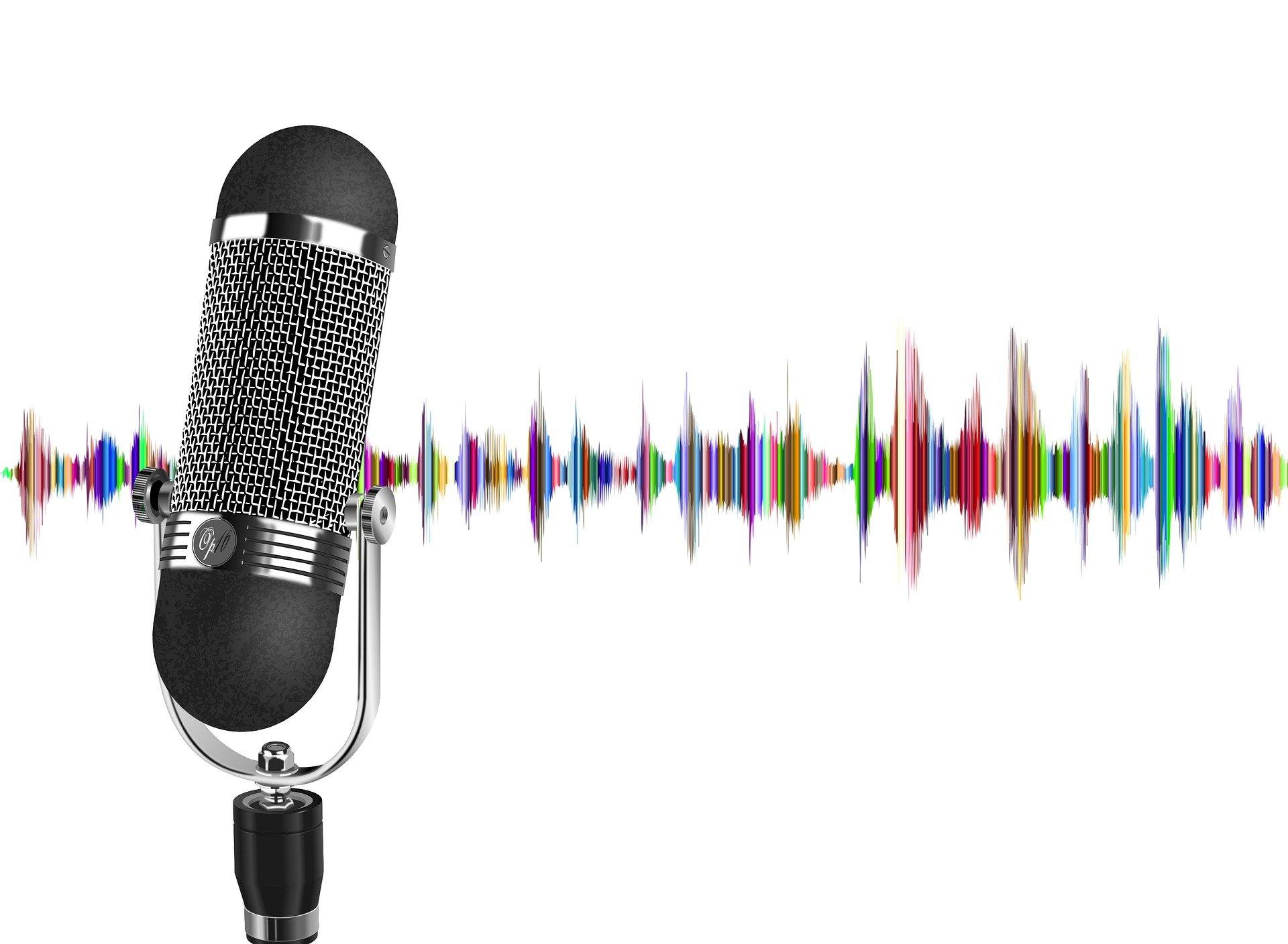 ¿Qué puedo ofrecerte como locutor profesional?